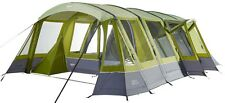 vango Inspire 600 tent with free Footprint and Carpet