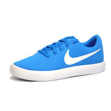 Nike ESSENTIALIST Womens Comfort Casual Athletic Fashion Tennis Sneakers Shoes