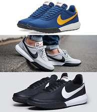 Nike Roshe Waffle Racer NM Sneakers Men's Lifestyle Running Shoes