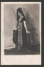 112600 Mary PICKFORD American MOVIE Actress OSCAR old PHOTO PC