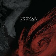 Neurosis-The Eye of Every Storm  (US IMPORT)  VINYL NEW