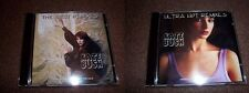 KATE BUSH - BEST REMIXES + ULTRA HOT REMIXES - 2 CDs
