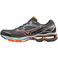 MIZUNO WAVE CREATION 18 Men's Running Shoes 100% Authentic New J1GC160109 A