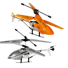 """Series 3Ch-777 7"""" Tactical Wireless Rechargeable Indoor Helicopter"""