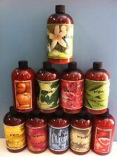 Wen 16 Oz. Cleansing Conditioner With Pump Select Your Scent New