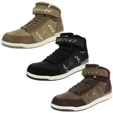 LE COQ Sportif Diamond Elance Mid Women's Winter Trainers padded Winter boots