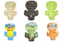 NEW Mamas Papas Highchair Seat Cover for Prima Pappa best EVO PVC