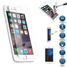 Screen Protector Tempered Glass Protective Film For Apple iPhone 5 6S PLUS SE