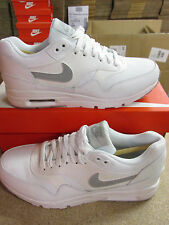 nike air max 1 ultra essentials womens trainers 704993 102 sneakers shoes