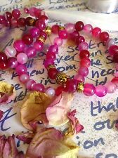 AMULET SPELL CAST with LOVE ATTRACTION ~Wicca Witchcraft~love BRACELET~Occult
