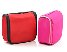 Multifunctional Outdoor Travel Toiletry Kits Grocery Storage Bag