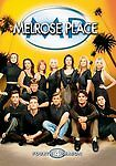 Melrose Place - The Complete 4th Season (DVD, 2008, Multi-disc set)