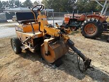 Asphalt roller ebay for Essecke roller