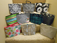 Thirty One Thermal Lunch Tote ~ Pick Your Pattern ~ new in package ~ free ship