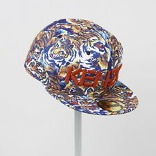 KENZO NEW ERA flying tiger fitted cap