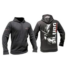 Siluro Special Sweat-shirt Size can be selected M - XXXL