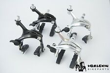 Retro Brake for Page moves Front And Rear Road bike Fixie Singlespeed +