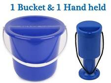 My Charity Boxes Charity Fundraising Donor Money Collection Bucket & Box  Pack