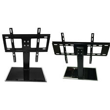 "TV WALL BRACKET MOUNT TILT SWIVEL for 10""- 65"" PLASMA Swing Arm LCD LED USA WP"