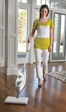 Shark Lift Away Professional Steam Pocket Mop w/ Portable Handheld Steamer S3901