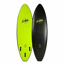 Softlite Classic Softboard surfboard soft board fun board
