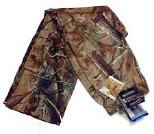 Deerhunter Game Stalker Stetch Waterproof Trousers Camo Hunting/Shooting/Fishing