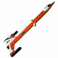 Estes Flying Model Rocket Kit Puma 7256