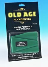 Old Age Accessories Stocking Filler Novelty Joke Christmas Gifts