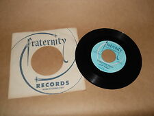 Jimmy Dorsey So Rare/Sophisticated Swing 45 RPM RECORD