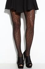 Spanx 'Uptown Patterned' Shaping Tights - Various Sizes Available (13808)
