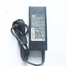 Original OEM 90W AC Adapter Charger For HP Pavilion dv6500 dv6700 Power Supply