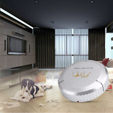 Efficient Vacuum Cleaner Home Automatic Sweeping Robot Intelligent Sweeper DP