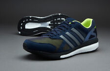 ADIDAS adizero TEMPO BOOST 7 WOMENS LADIES SUPPORT RUNNING GYM TRAINERS SHOES