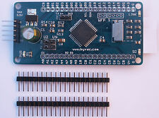 BV508_V2: IoT (Internet of Things) PIC32 Home Control Wi-Fi Development Board