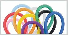 50 Qualatex 646Q Modelling Balloons Wide Range of Colours choose from list