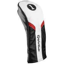 2017 Taylormade Golf Traditional Driver Headcover