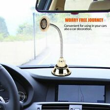 Universal Matal Magnetic Style Car Navigation Suction Base Holder For Iphone CA