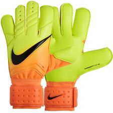 Nike Grip 3 FA 16 Goalkeeper Gloves- 100% Offical Nike Product