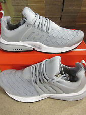 Nike Air Presto SE Mens Running Trainers 848186 002 Sneakers Shoes