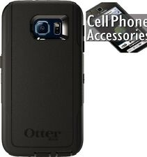 OtterBox Commuter case For Samsung Galaxy S7,S7 Edge  With Package Original