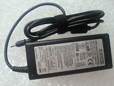 19V 3.16A 60W Samsung Series 5 NP530U3C Power Supply AC Adapter Charger & Cable