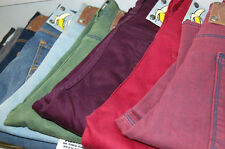 MONKEE GENES - British Made - Skinny Jeans - Ethical, Organic Cotton.