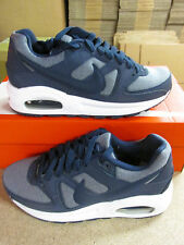 Nike Air Max Command Flex (GS) Running Trainers 844346 441 Sneakers Shoes