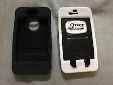 OtterBox Impact Series for Iphone 4