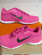 nike womens flex trainer 5 running trainers 724858 601 sneakers shoes