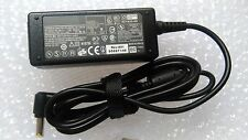 19V 1.58A 30W Acer Aspire One D150 AOD150 Notebook Power Adapter Charger & Cable