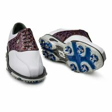 FootJoy DryJoys Tour Golf Shoes #53686 - CLOSEOUTS - Choose Size/Width