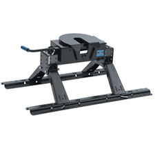 Pro Series Hitches 30128 10-Bolt 15K 5th Wheel Hitch