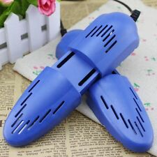 Sterilizer Electric Shoes Dryer Shoe Dryer Shoe Heater Retractable Shoes Dryer