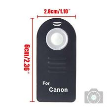 Control Accessory Camera for Canon EOS Rebel T2i T3i 5D 7D 60D 600D 550D 650D